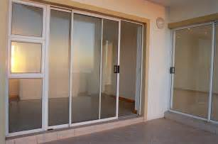 eagle doors patio sliding doors sidelights for sliding