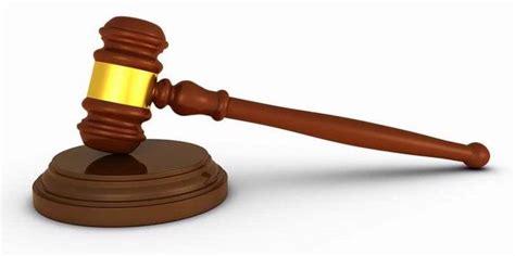 Undang Undang Keimigrasian undang undang republik indonesia nomor 4 tahun 1992 the knownledge