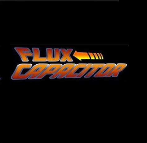 flux capacitor band members flux capacitor band in scranton pa bandmix