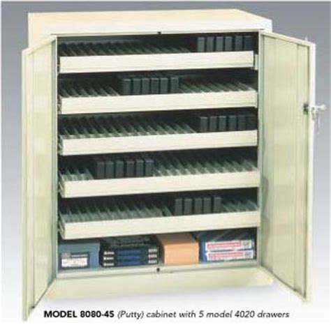 Dvd Storage Shelves Cabinets by Tape Audio Cassette Cd Storage Solutions And Rollout