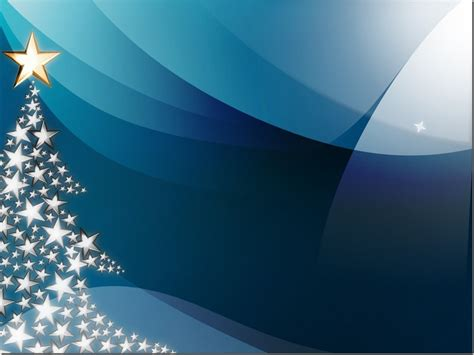layout powerpoint natal 11 wallpapers para colocar o clima do natal na sua tela