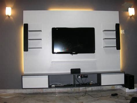 Pasang Kabinet Tv November 2011 Programmer By Day Lifestyle Bloggger