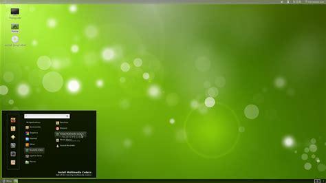 Linux Mint L by Look Linux Mint 12 Softpedia