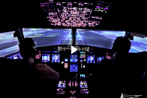 a day in the of an airline pilot books piloting 101 on flipboard
