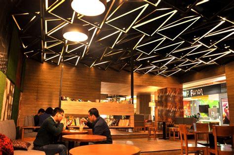 gloria jeans coffees  centaurus mall  orad islamabad