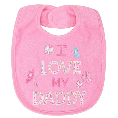 Bib Baby best baby clothes store in st maarten s