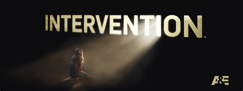 intervention show watch intervention online or streaming