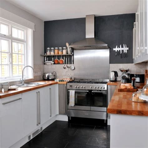 slate kitchen floor tiles kitchen flooring ideas