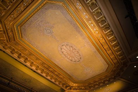 Paramount Ceilings by 2014 Wordplay At The Paramount In Charlottesville