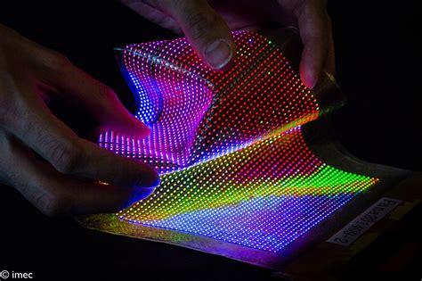 printable flexible electronics printable flexible and stretchable sensors