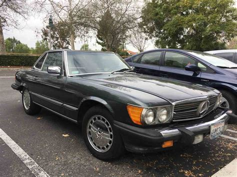 service manual 1987 mercedes benz e class remove driver door panel 2010 mercedes benz e service manual 1987 mercedes benz s class how to remove factory upper ball joints tsb220