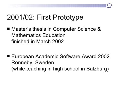 master thesis computer science computer science masters thesis pdf pdfeports178 web fc2