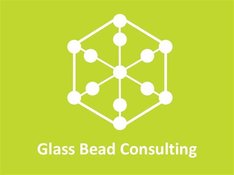 glass bead consulting hr operating models future trends