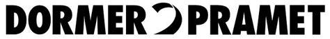 Dormer Logo Lees Hier Het Succesverhaal Dormer Pramet Jelba