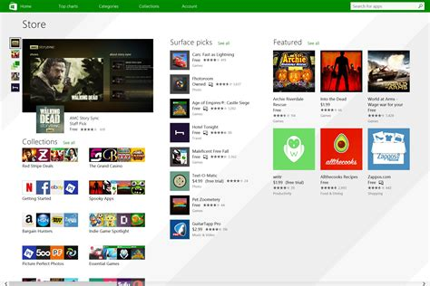 window mobile apps store how to update store apps on windows 8 1