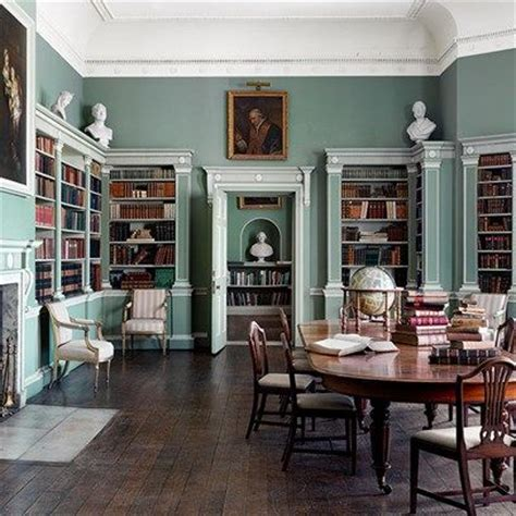 stately home interiors the 25 best country decor ideas on