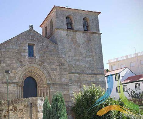 santa maria alliance ofertas mapa igreja de santa maria de almacave douro