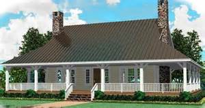 653630 great raised cottage with wrap around porch and wrap around porch house plans with photos