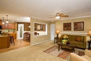 mobile home interior design ideas mobile home interior colors home decor u nizwa