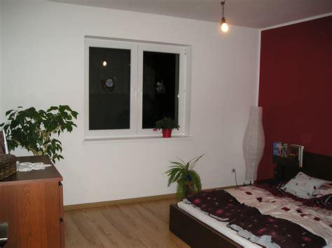 vorhänge schlafzimmer deko ideen schwarz