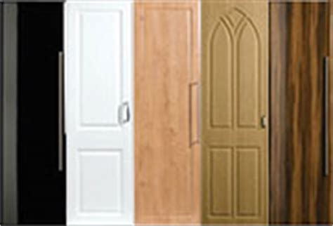 Replacement Bedroom Furniture Doors Vinyl Bedrooms