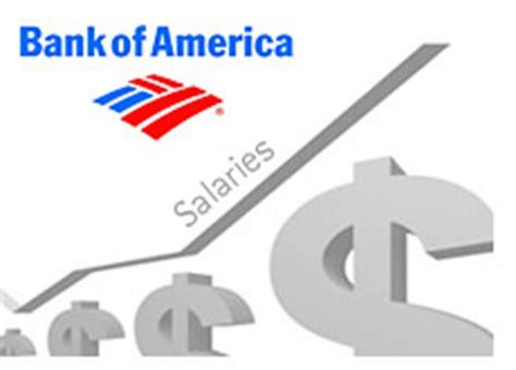 Bank Of America Mba Leadership Development Program Salary by Investment Bank America Investment Banking Contact