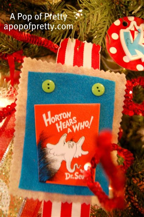 Dr Seuss Baby Shower Decorations Canada by 21 Best Dr Seuss Images On Merry