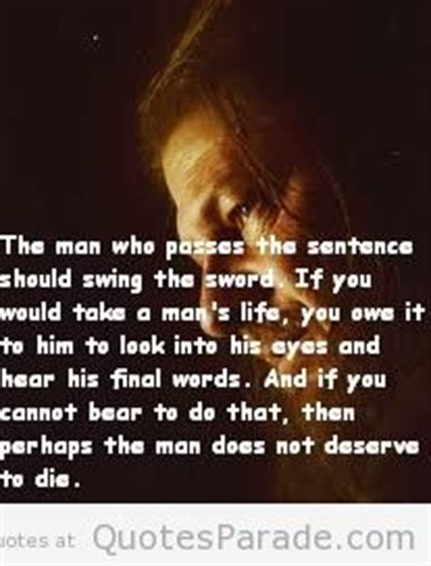 sentence with swing 1000 images about favorite quotes on pinterest gandalf