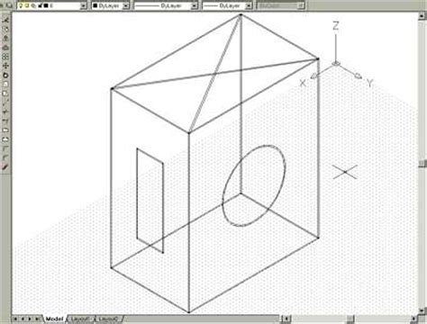draw 3d online autocad 3d drawings easy