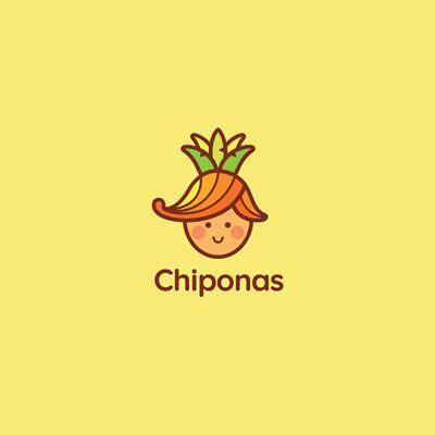 one organization logo design gallery inspiration logomix chiponas logo design gallery inspiration logomix