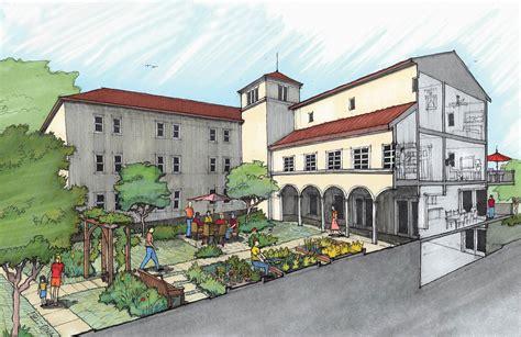 co housing aria cohousing community the cohousing association