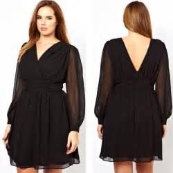 aliexpress com buy 4xl plus size women vestidos dresses