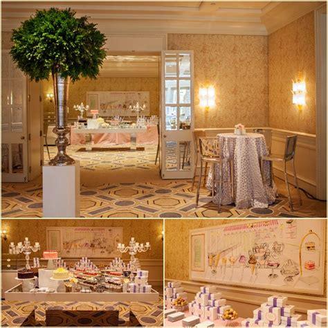 119 Best Images About Grand Galas On Pinterest Seasons Four Seasons Dessert Buffet Boston