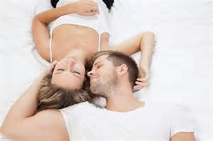 in relationships advantage study says
