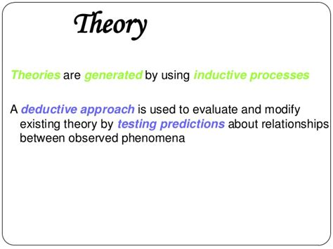 exle of theory conceptual and theoretical framework
