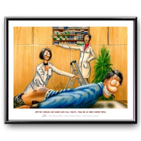 erotische bilder für schlafzimmer karikaturen und geschenke f 195 188 r menschen mit