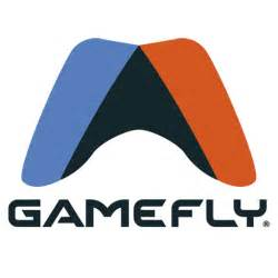 Gamefly Free Trial Code 30 Day » Home Design 2017
