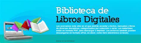 download free 12 lecciones sobre prosperidad pdf reader download free 12 lecciones sobre prosperidad pdf files prioritytamil