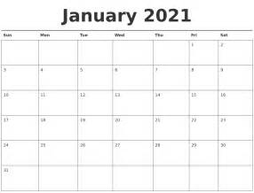 march 2021 monthly calendar template