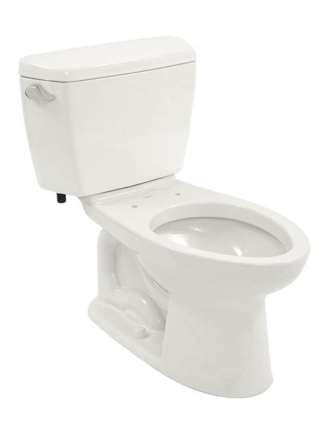 toilet images toto cst744sg 01 toilet review best promotion for sale