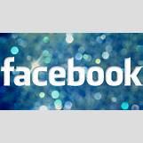 Facebook Cover Photos Photography   930 x 500 jpeg 299kB
