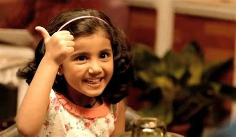 biography of film baby baby nainika meena daughter wiki biography age movies