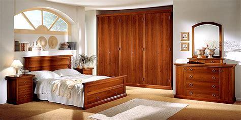 soprammobili per da letto gallery of camere da letto classiche signorini coco scali