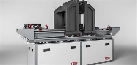 flow benches cylinder head flow bench database benches