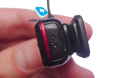 Dijamin Headset Bluetooth Samsung Hm1500 mobile toppings review of bluetooth headset samsung hm1500