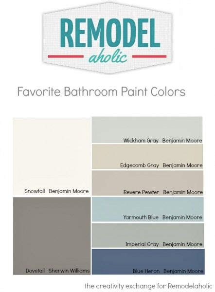 tricks for choosing the best white paint color the top 10 best blogs on paint color tips