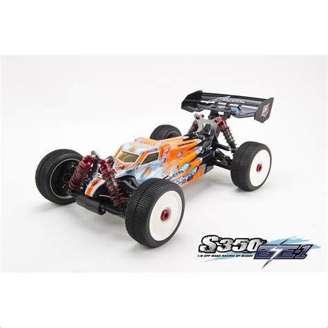 Buggy Sworkz 1 8 Konversi Ep Artr sworkz s350 be1 evo 1 8 electric racing buggy kit sw 910009 rc willpower ebay