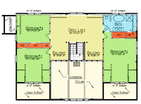 Beazer Home Floor Plans by 28 Savannah Floor Plan Savannah Home Designs