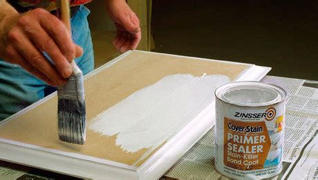 spray painting mdf tips for painting mdf finewoodworking