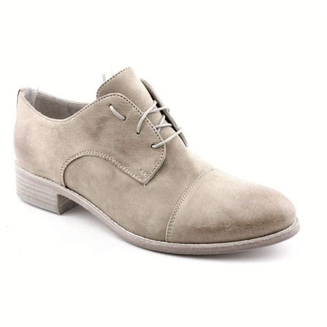 womens oxfords shoes now 413 preppy s lace up oxfords shoes calf grey
